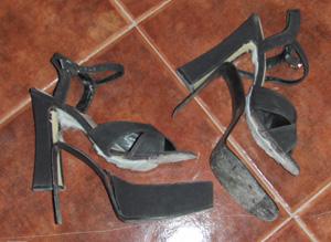 ex-zapatos