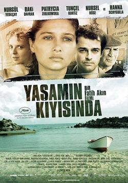 419px-Yasamin_kiyisinda